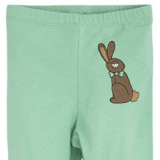 Mini Rodini Rabbit Leggings-listing