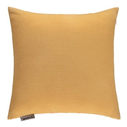Whole Wako Cushion 40x40cm-product