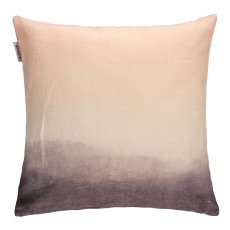 Whole Woki Cushion 50x50cm-product