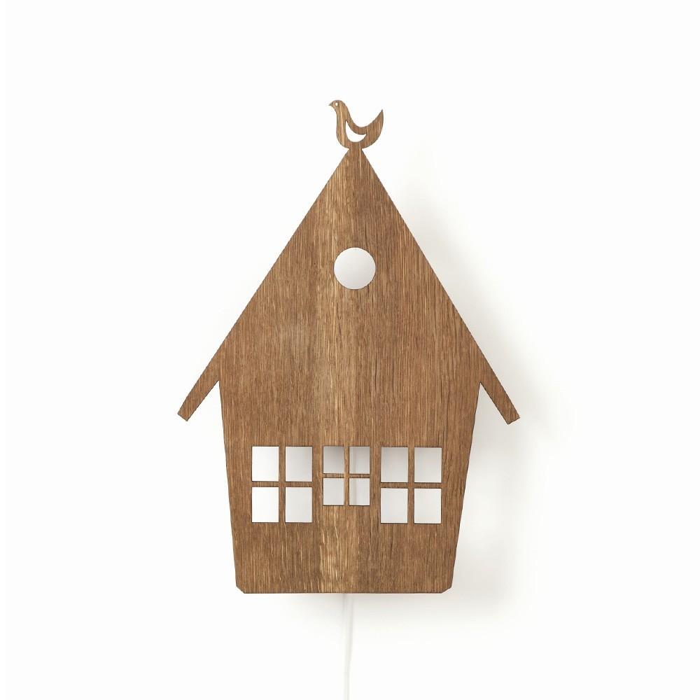 Lampe applique Maison Ferm Living Design Enfant