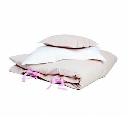 Biancheria flou copripiumino matrimoniale 255x200 juta cerca compra vendi nuovo e usato - Biancheria da letto bologna ...