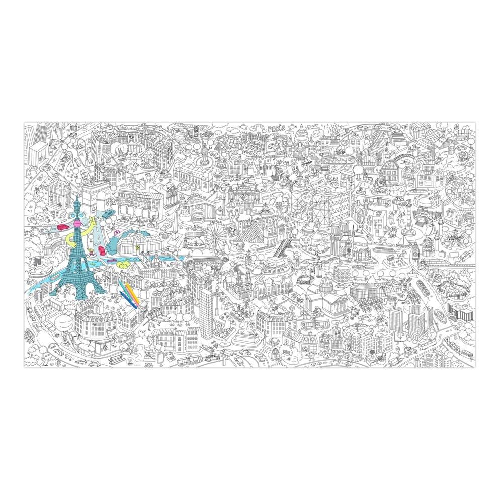 ausmalbilder ab 9 jahren | Image Gallery