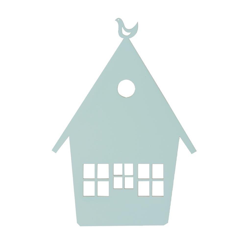 lampe maison ferm living design enfant. Black Bedroom Furniture Sets. Home Design Ideas