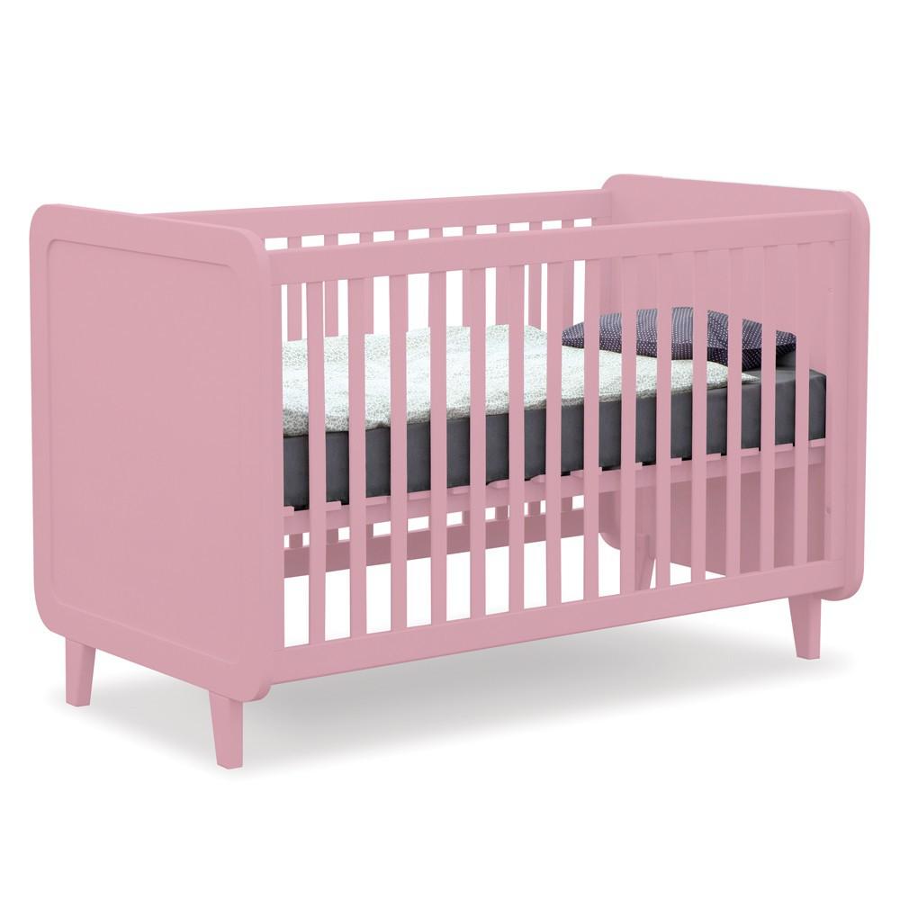 mitwachsendes bett accroche coeur 70x140 cm laurette design. Black Bedroom Furniture Sets. Home Design Ideas