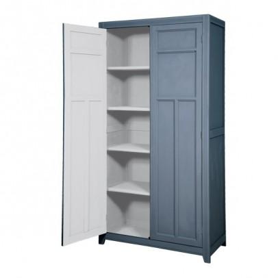 lit tiroir lit rond vieux rose laurette design enfant. Black Bedroom Furniture Sets. Home Design Ideas