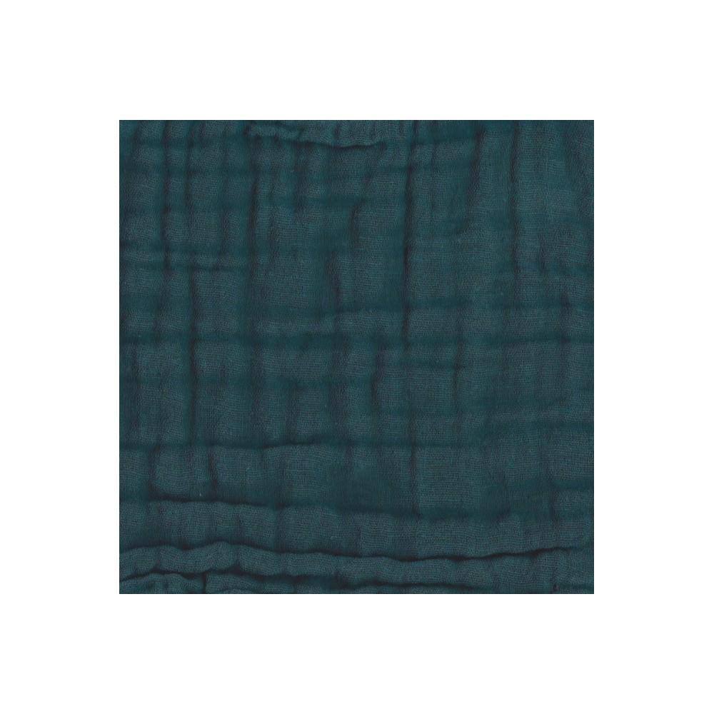 winterbettdecke petrolblau teal blue s022 numero 74 design. Black Bedroom Furniture Sets. Home Design Ideas