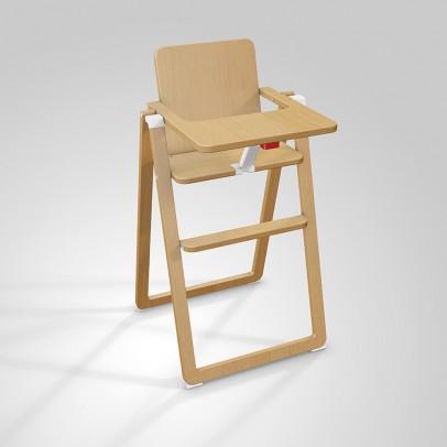 seggiolone cintura sicurezza ikea altezza facile cerca compra vendi nuovo e usato ikea. Black Bedroom Furniture Sets. Home Design Ideas