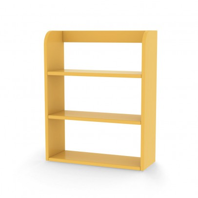 etag re suspendre noir ferm living design enfant. Black Bedroom Furniture Sets. Home Design Ideas
