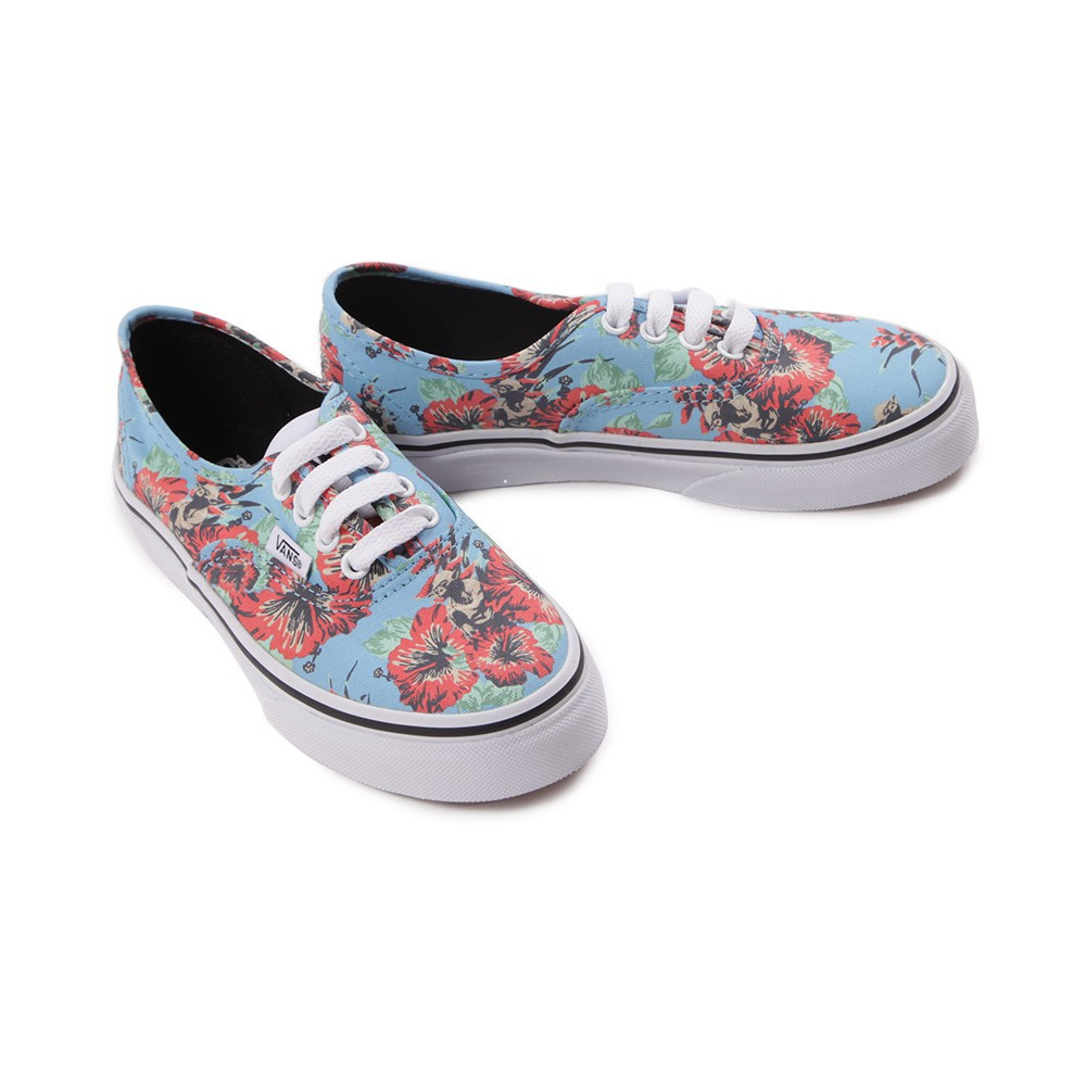 Vans Zapatillas Authentic Star Wars yoda,product