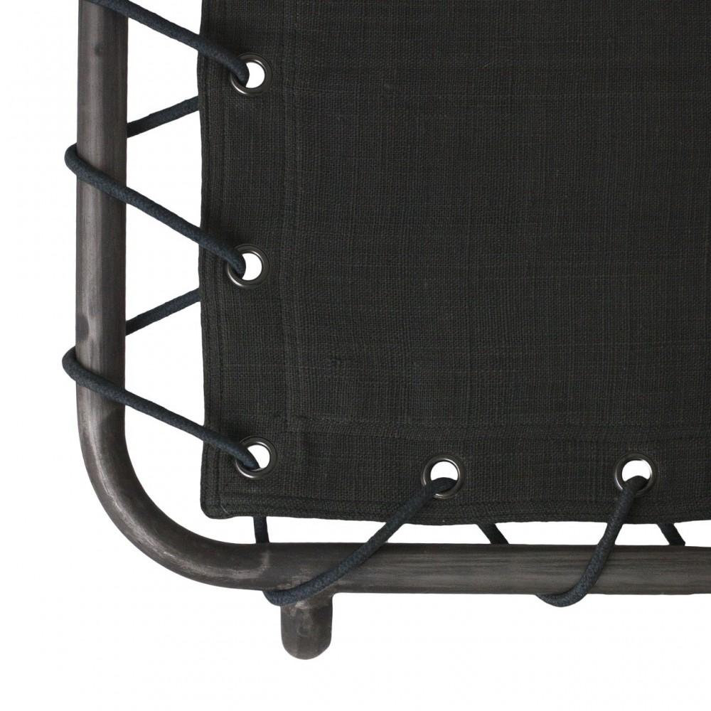 lit de camp enfant anthracite numero 74 design enfant. Black Bedroom Furniture Sets. Home Design Ideas