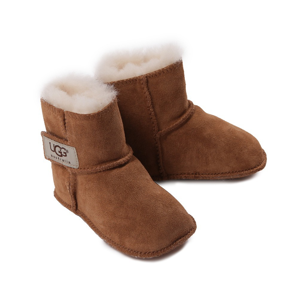 How to use UGG coupons and promo codes. It's easy to get a discount when you use an UGG promo code! Just look for the