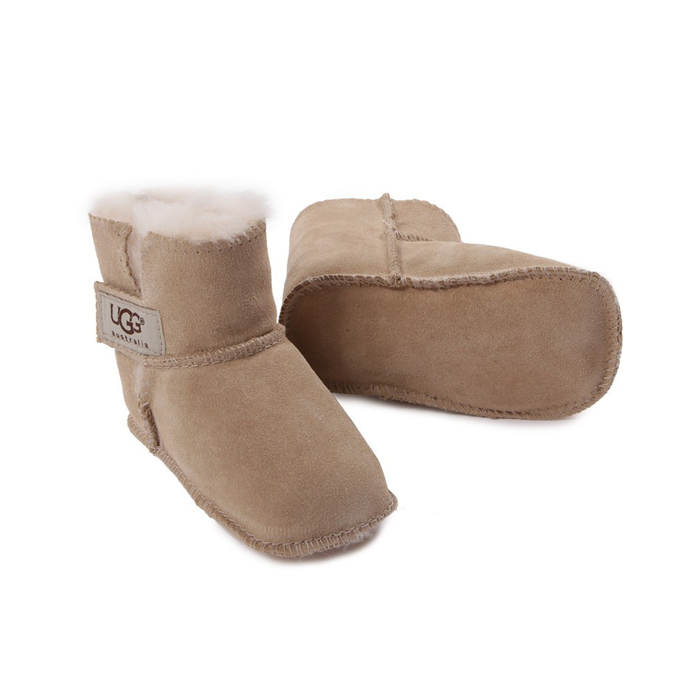 56ad34e27ea UGG Store France Westfield - cheap watches mgc-gas.com