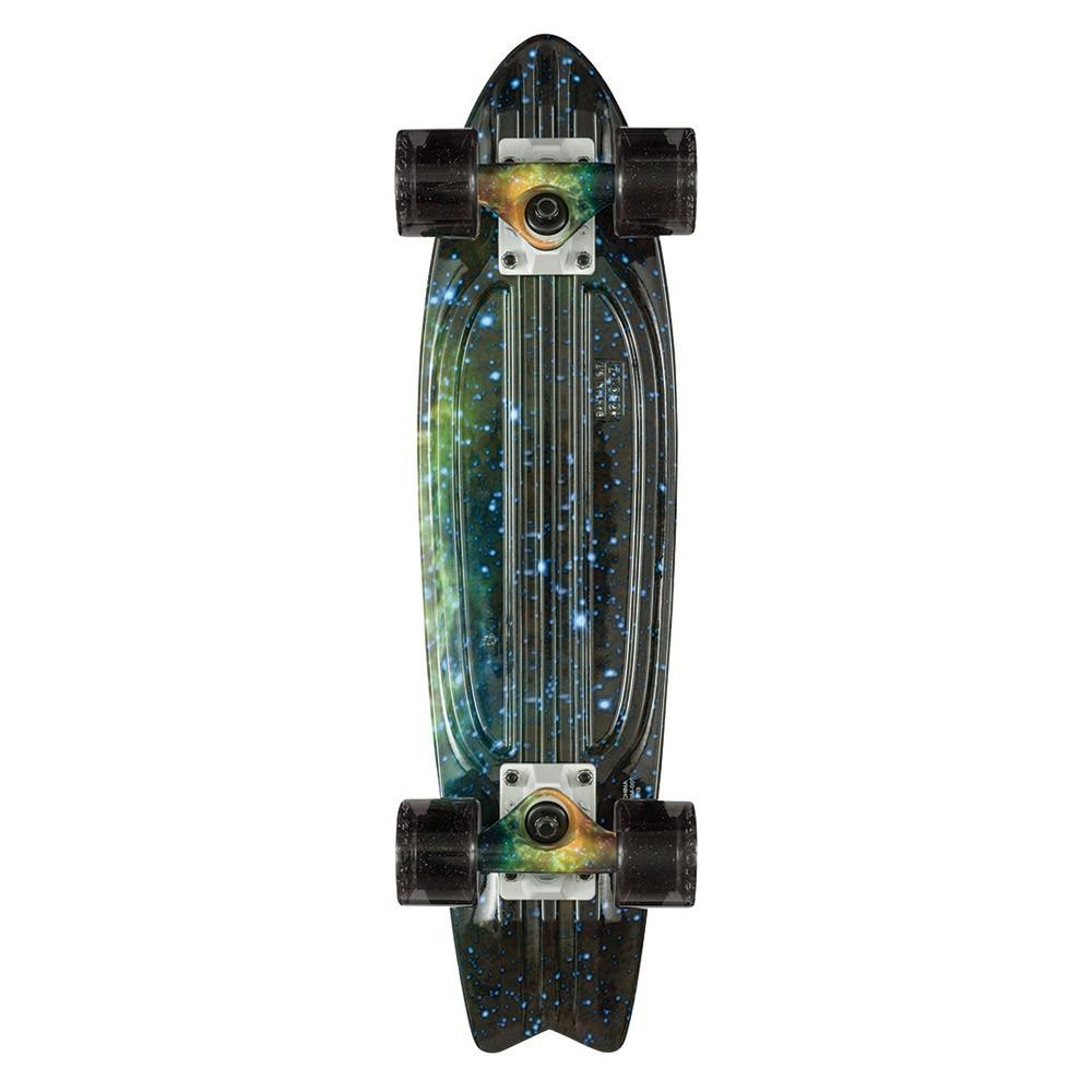 skateboard spiele