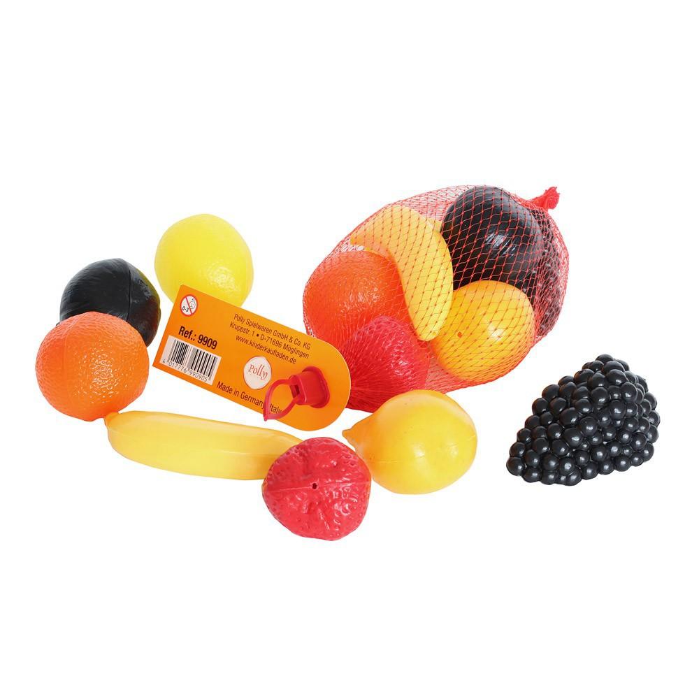 Fruits ou l gumes polly jouet et loisir adolescent enfant - Fruit ou legume en y ...