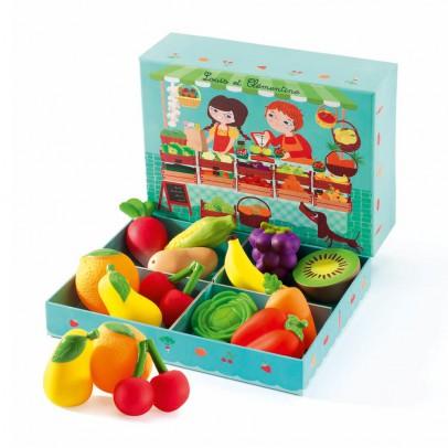 Cassette plastica impilabili frutta verdura vendo vendibili - Cerca ...
