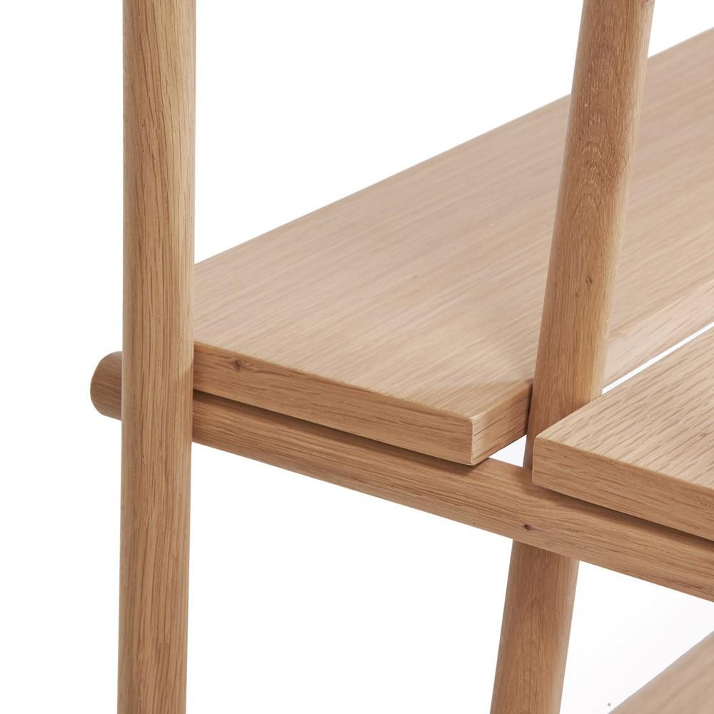 simone b cherregal eiche natur natur hart design erwachsene. Black Bedroom Furniture Sets. Home Design Ideas
