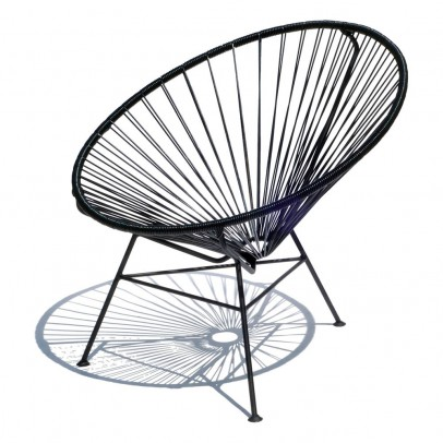 fauteuils adolescent fille. Black Bedroom Furniture Sets. Home Design Ideas