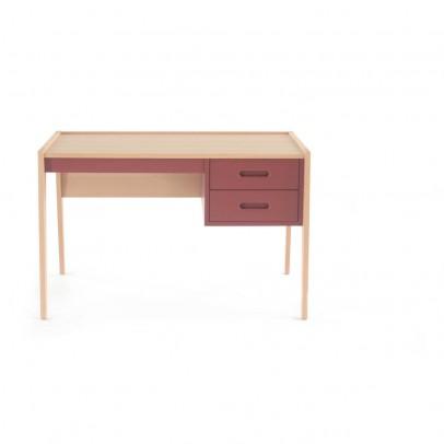 sitzkissen soho mit zickzackmuster gr n nobodinoz design. Black Bedroom Furniture Sets. Home Design Ideas