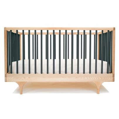 Set Up A Baby Room Our Complete Guide