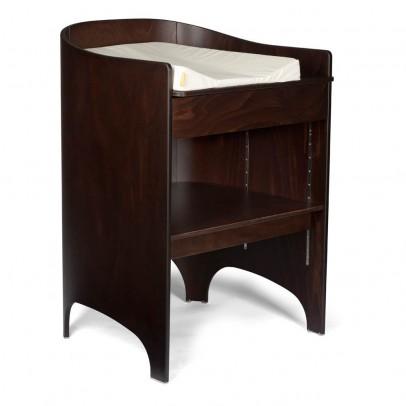 table langer murale naturel by bo design design b b. Black Bedroom Furniture Sets. Home Design Ideas