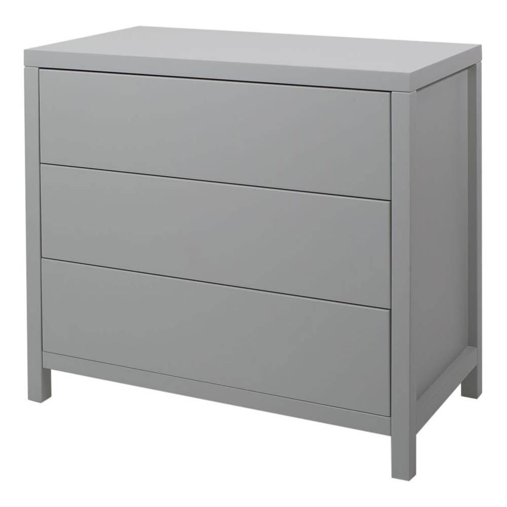 commode gris clair. Black Bedroom Furniture Sets. Home Design Ideas