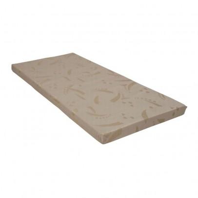 Table langer comfort smart baignoire gris clair quax design - Matelas berceau 40x90 ...