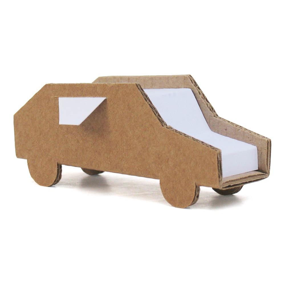 Mes voitures pirouette cacahou te jouet et loisir adolescent for Voiture a construire