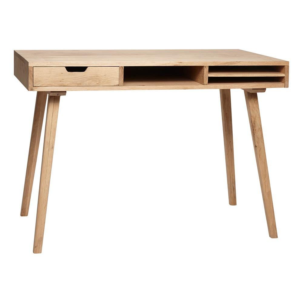 bureau naturel h bsch design enfant. Black Bedroom Furniture Sets. Home Design Ideas