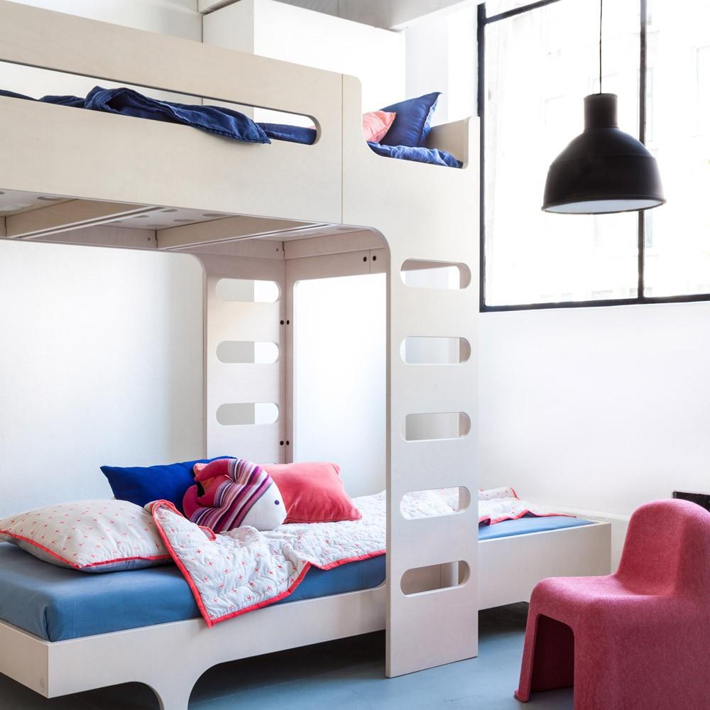 lit 1 personne beige c rus rafa kids design enfant. Black Bedroom Furniture Sets. Home Design Ideas