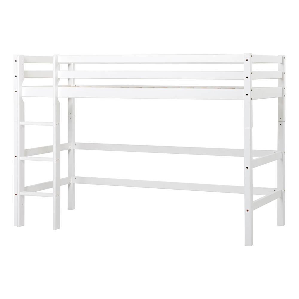 mezzanine mi hauteur maison design. Black Bedroom Furniture Sets. Home Design Ideas