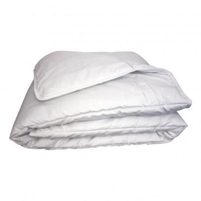 couette doudou l g re blanc dodo design b b enfant. Black Bedroom Furniture Sets. Home Design Ideas