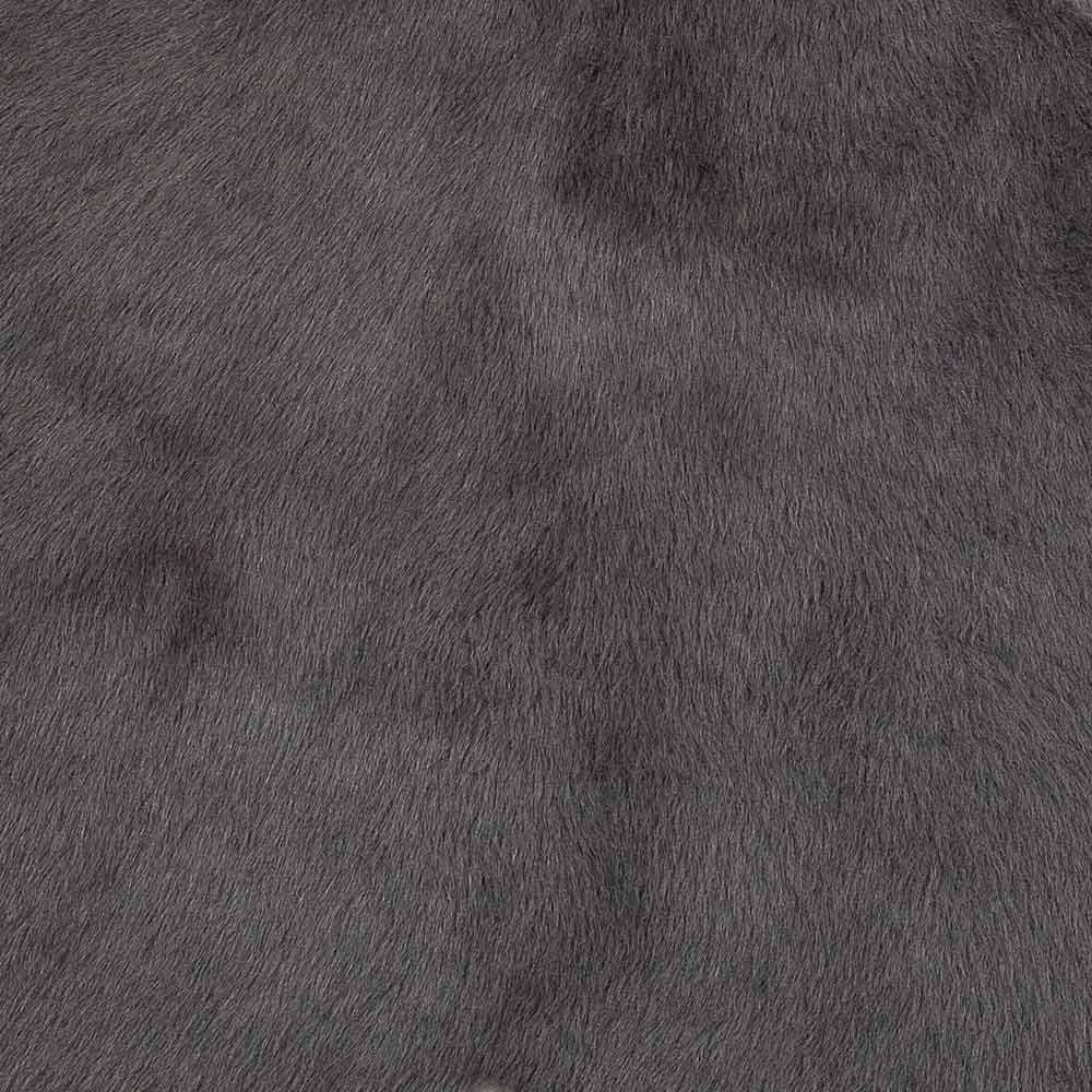 Tapis toile gris fonc gris fonc pilepoil design enfant - Tapis etoile gris ...