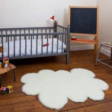 tapis diamond gris clair naco design enfant. Black Bedroom Furniture Sets. Home Design Ideas