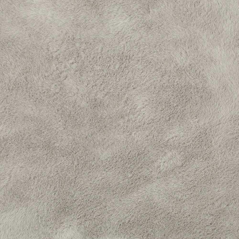 Tappeto nuvola - Grigio chiaro Grigio chiaro Pilepoil Design