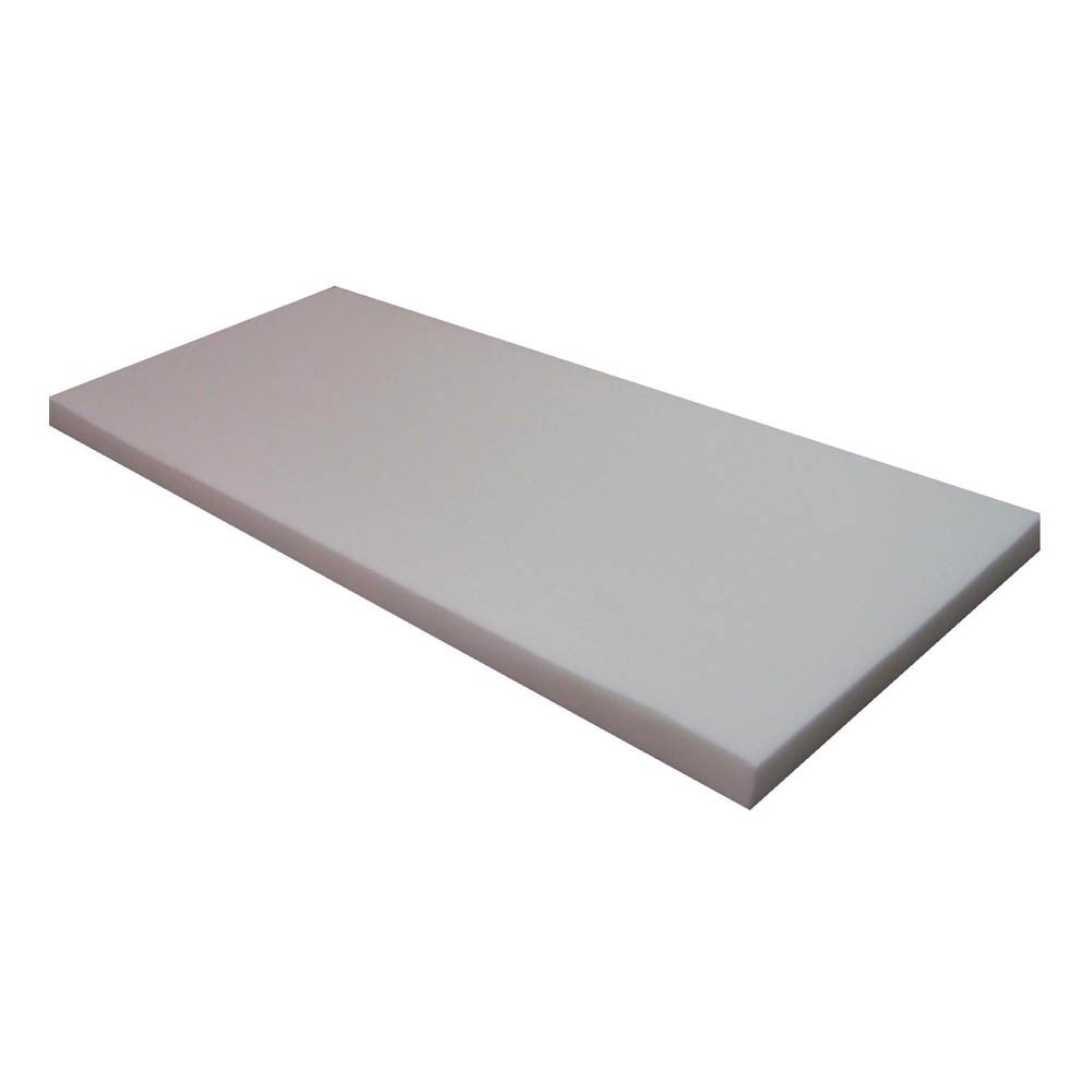 matelas pour lit 70x160 cm blanc hoppekids design b b enfant. Black Bedroom Furniture Sets. Home Design Ideas
