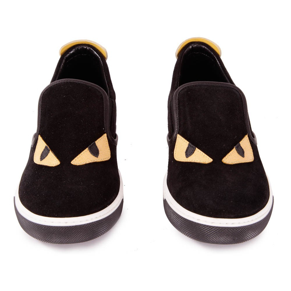Baby Leather Shoes Malaysia