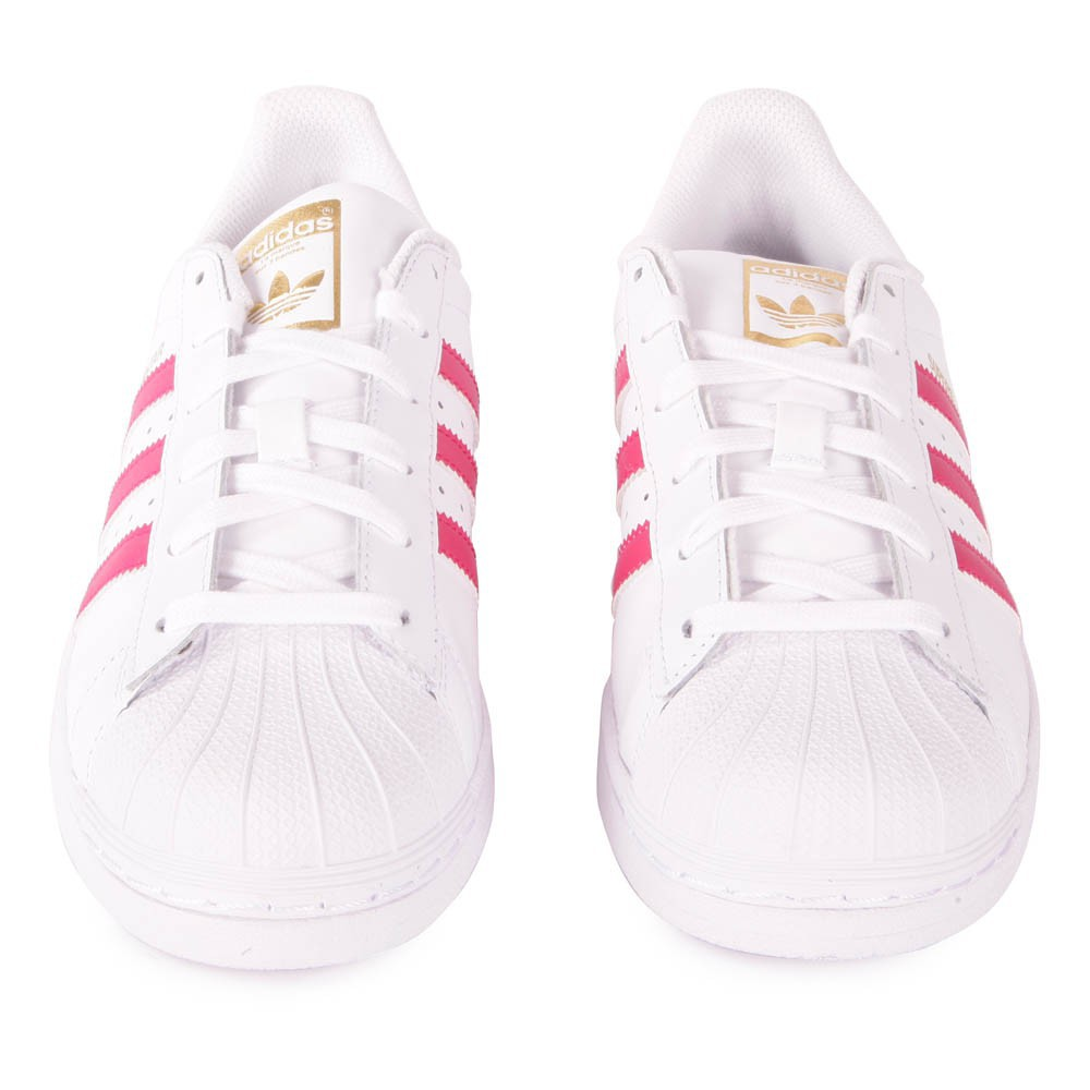 lacet basket adidas,entrancenetwork.com