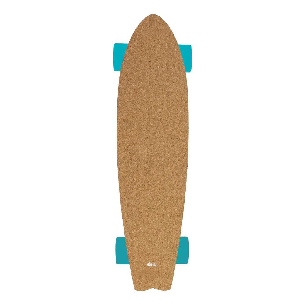 tableau pense b te skateboard doiy design adolescent enfant. Black Bedroom Furniture Sets. Home Design Ideas