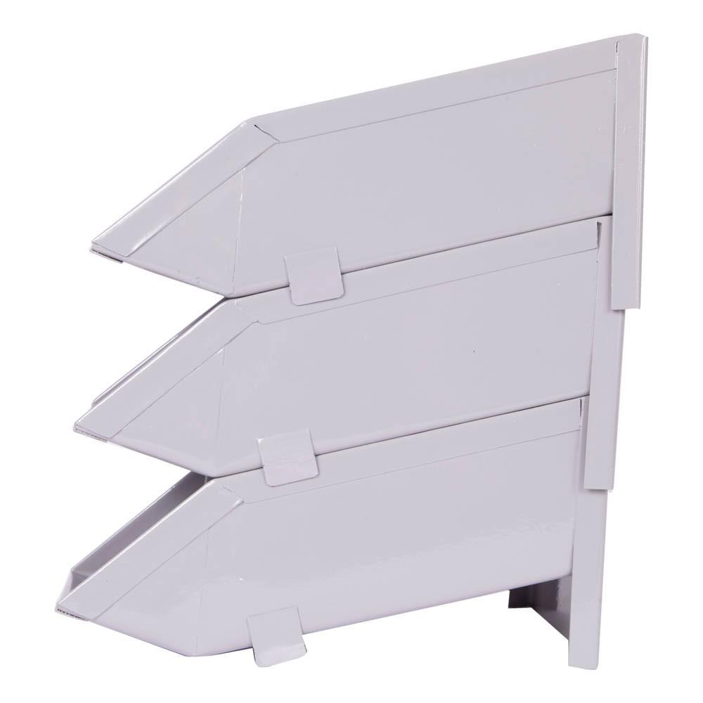 casier de rangement gris house doctor design adolescent enfant. Black Bedroom Furniture Sets. Home Design Ideas