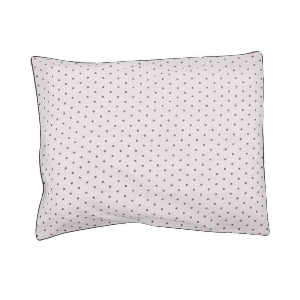 parure de lit toile 60x120 cm louis louise design b b. Black Bedroom Furniture Sets. Home Design Ideas