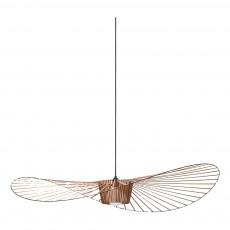 suspension vertigo vert petite friture design adolescent enfant. Black Bedroom Furniture Sets. Home Design Ideas