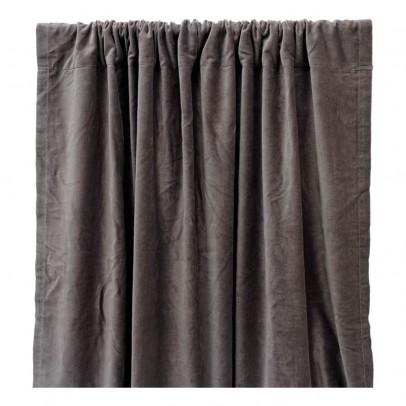 Deconovo cortinas ocultantes termicas fonicas para - Precio de cortinas ...