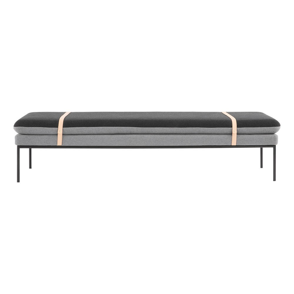Turn Daybed Bench Grey Ferm Living Design Children