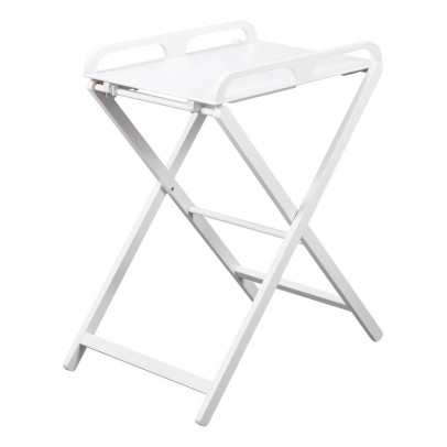 tables langer b b fille. Black Bedroom Furniture Sets. Home Design Ideas