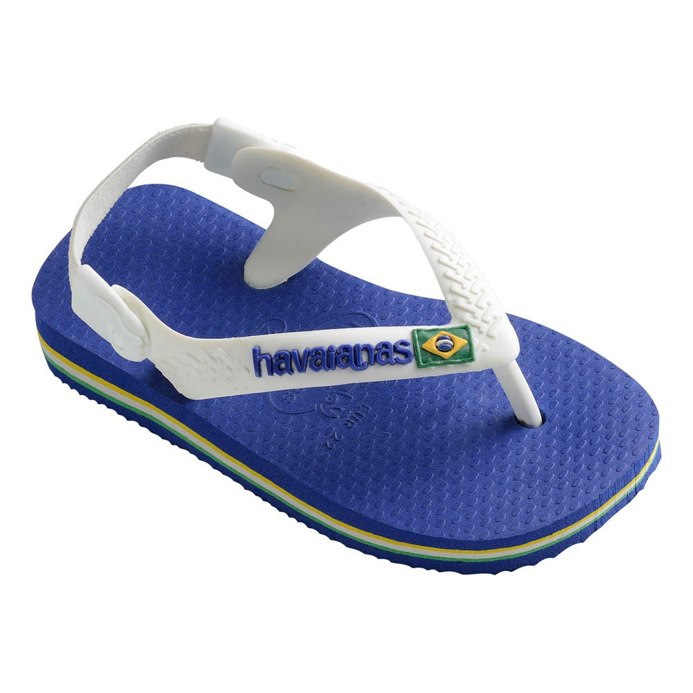 pin havaianas baby brasil logo on pinterest. Black Bedroom Furniture Sets. Home Design Ideas