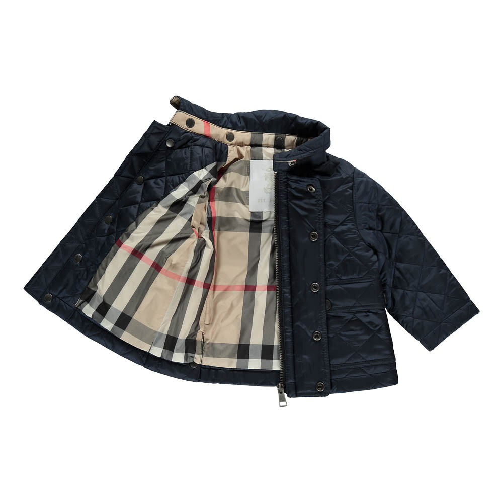 Exceptionnel burberry bebe YI82
