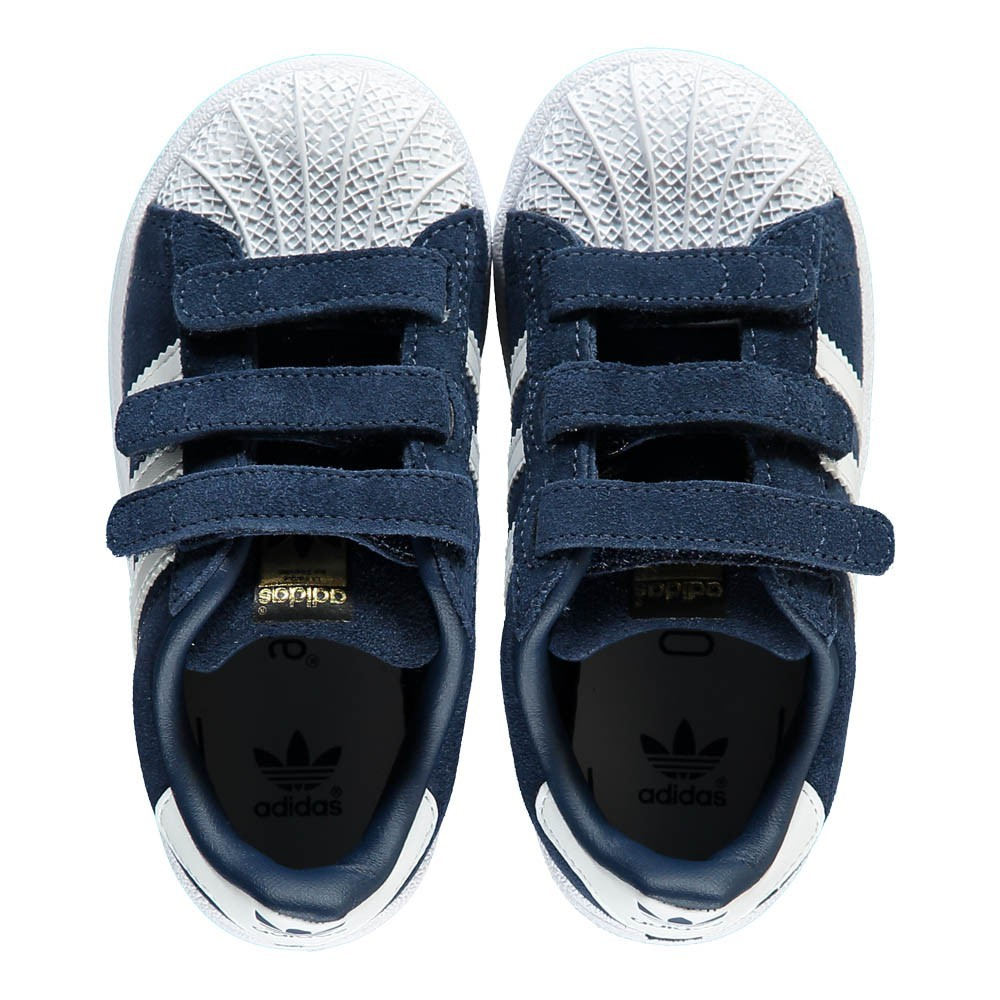 4085307d7a3fa basket adidas superstar enfant original