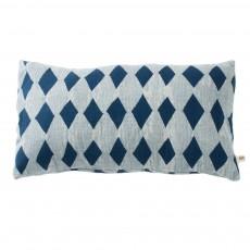 plaid tapis oiseau jade fabelab design b b enfant. Black Bedroom Furniture Sets. Home Design Ideas