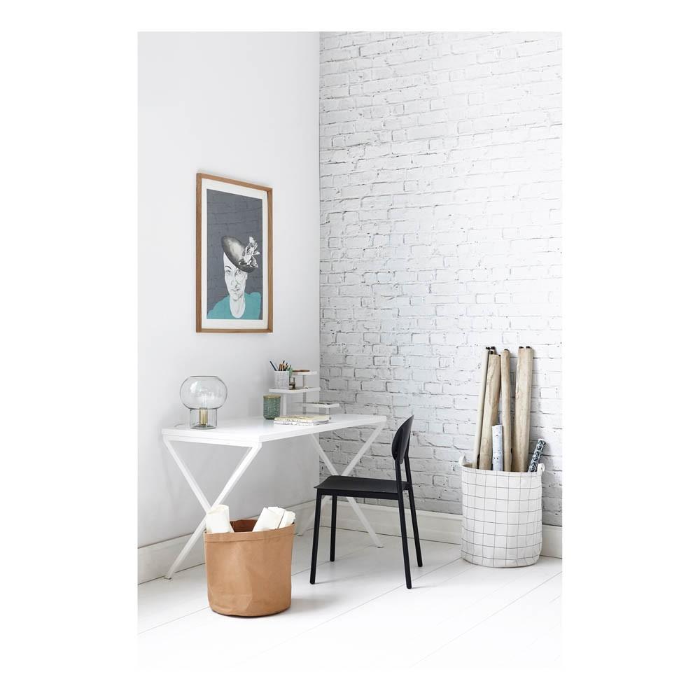 lampe champignon house doctor design enfant. Black Bedroom Furniture Sets. Home Design Ideas