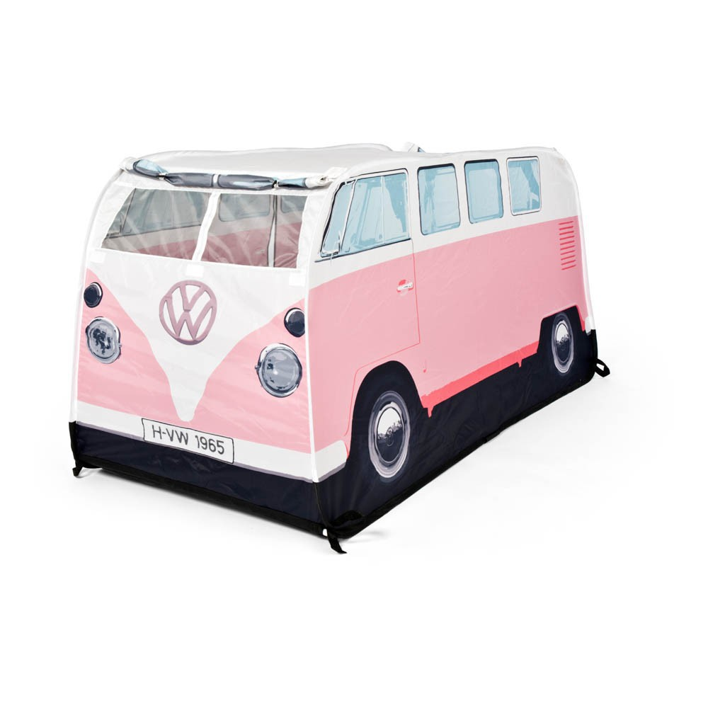 volkswagen combi tunisie tente combi enfant volkswagen vw. Black Bedroom Furniture Sets. Home Design Ideas